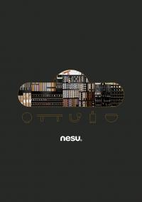NESU DIY concept