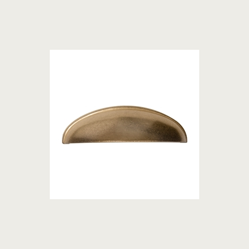 COQUILLE 64MM OR INCA
