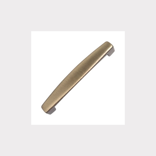 DULL BRONZE FURNITURE HANDLE