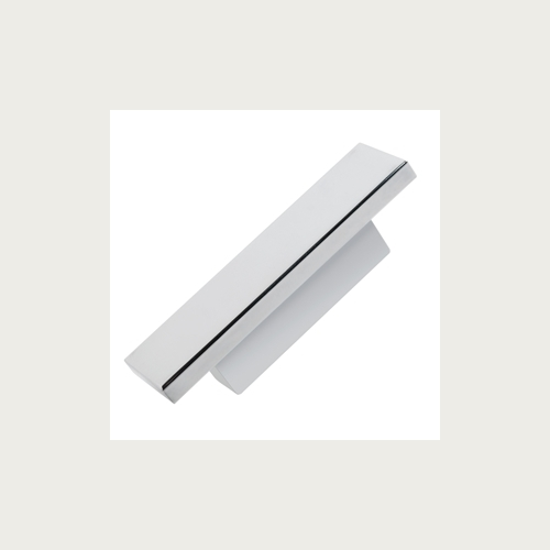 HANDLE 32MM CHROME
