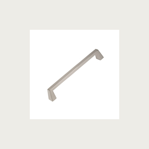 HANDLE 96MM MATT BRUSHED NICKEL